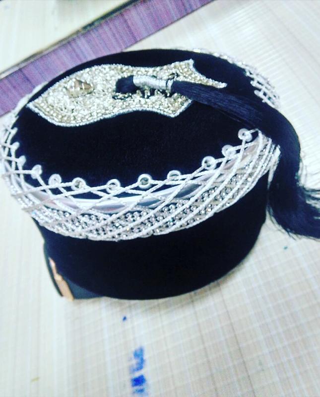 shabbir-barkati-topi-silver-naalein