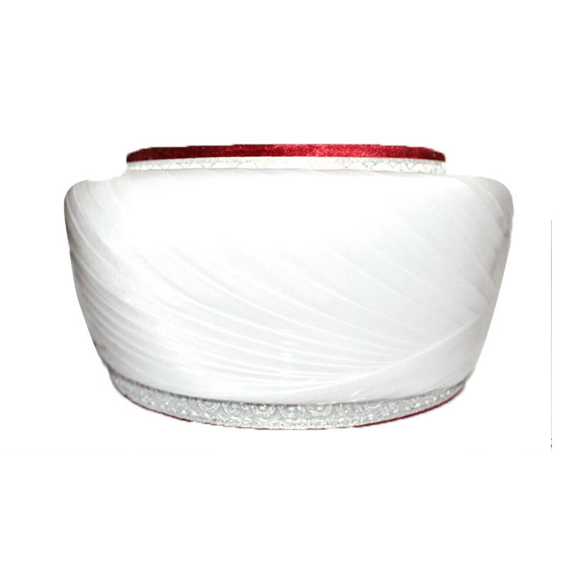 sarik-turban-sliver