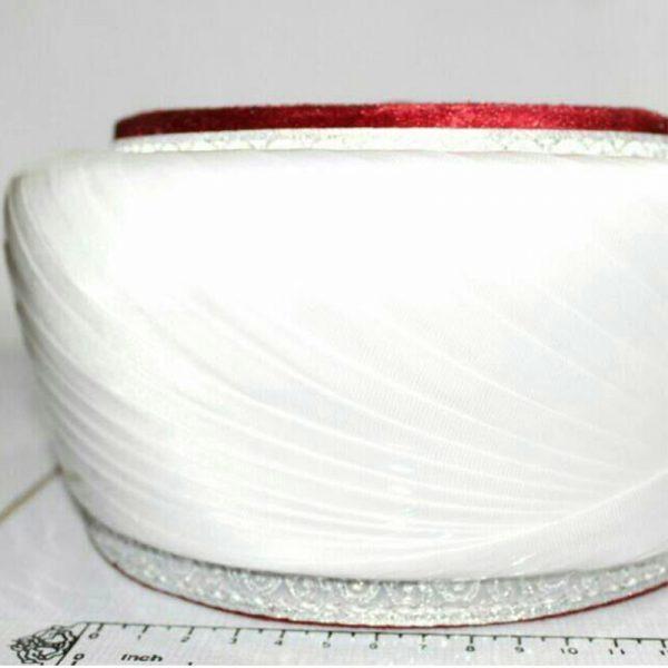 sarik-turban