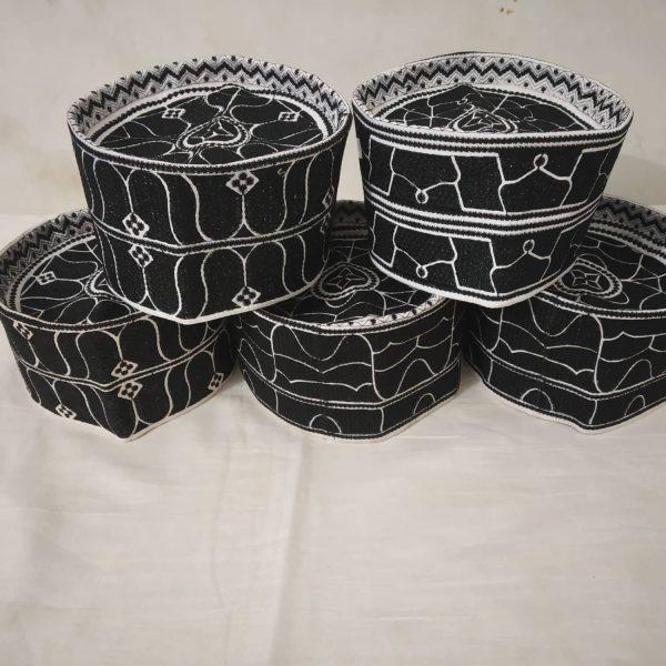 black-barkati-combo-4