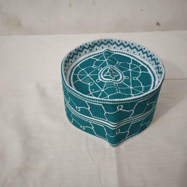 firozi-barkati-topi-design-2