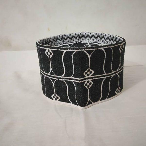 barkati-topi-design-1-angle