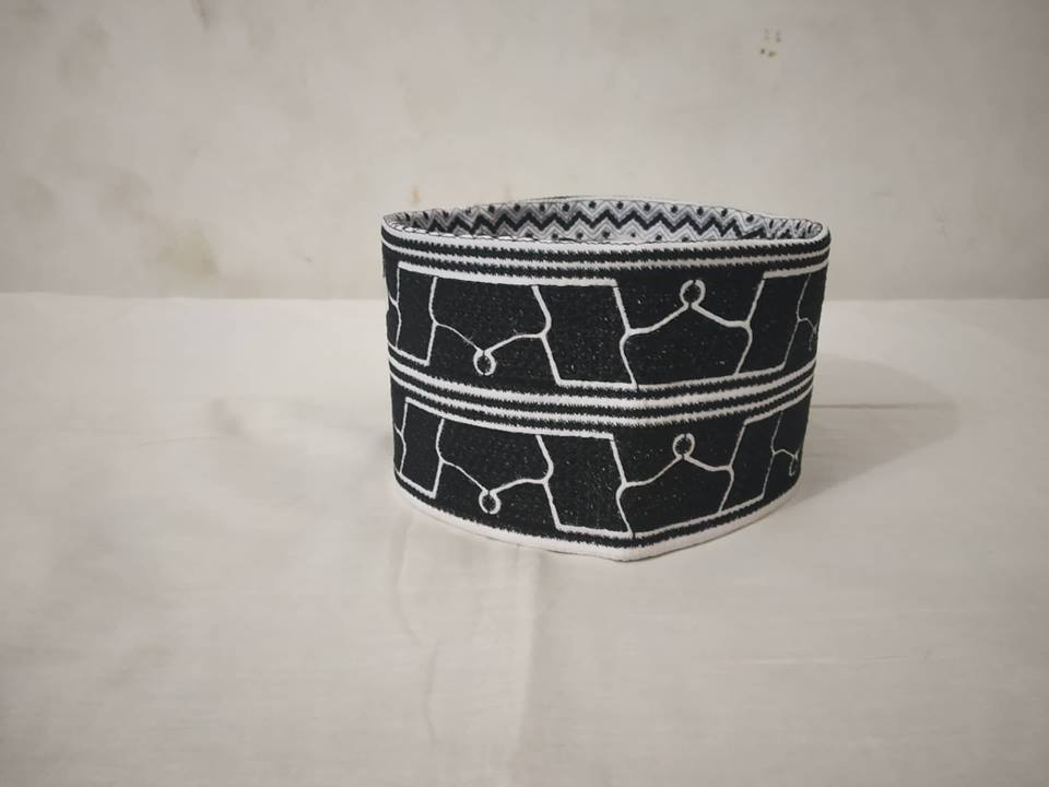 black-barkati-topi-design-2