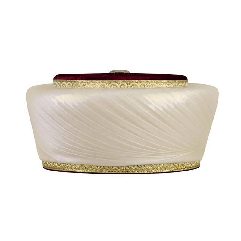sarik-turban-golden-lamination