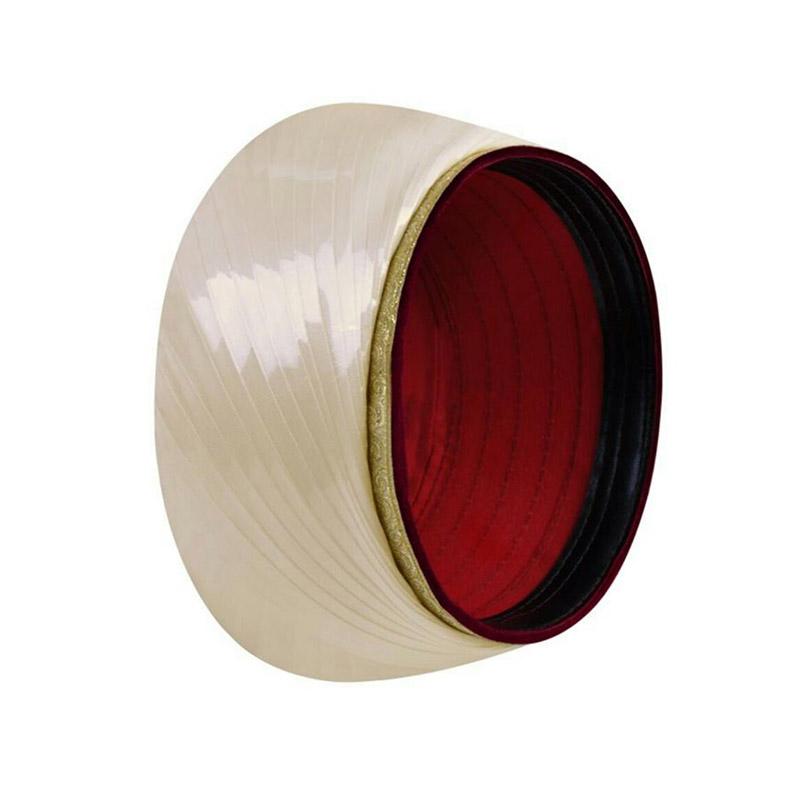 sarik-turban-golden-1