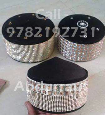 diamond-topi-design-3