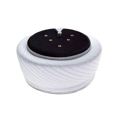 black-pir-saqib-shami-topi