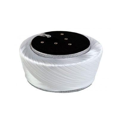 black-saqib-shami-topi