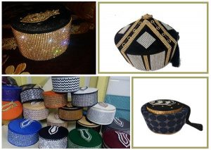 fancy-diamond-topi
