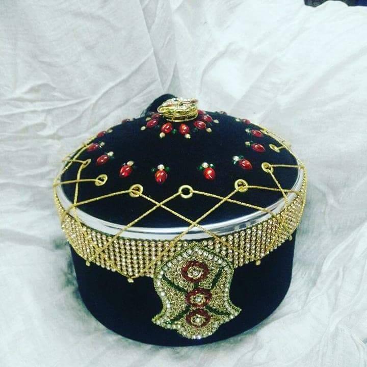 shabbir-barkati-diamond-topi