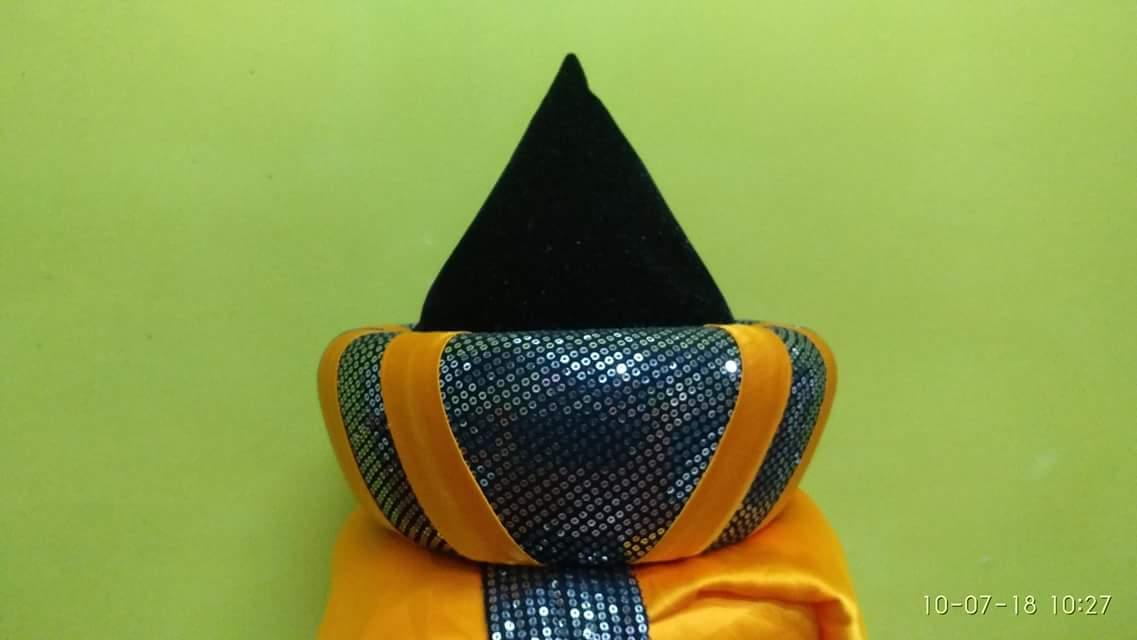 Ashrafi Taaj noorani miyan Style