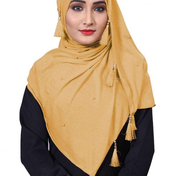 Hijab Model-1