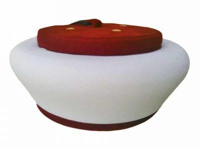 qadri-imama-turban-topi
