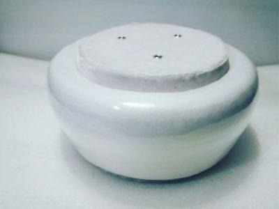white-peer-saqib-topi