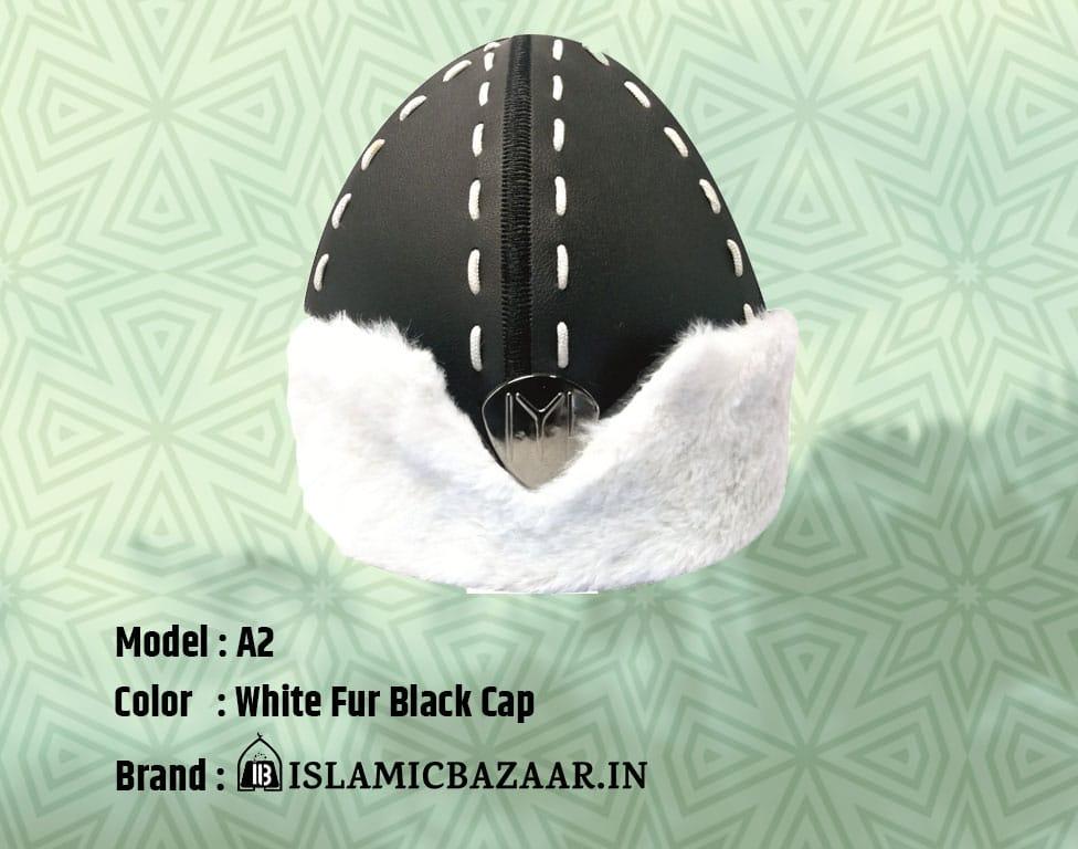Turkish-Ottoman-A2-Bork-Hat
