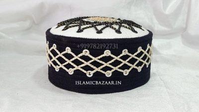 Islamic-Topi-Koofi-Cap-Online