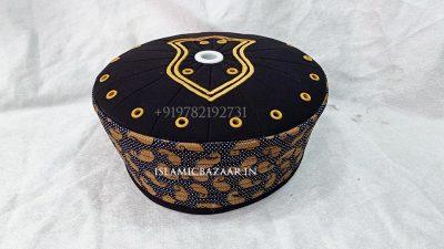 qadri-Islamic-naalein-topi-designer-caps